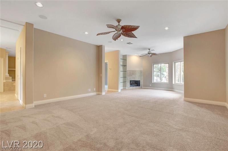 3769 Mesa Linda Drive Property Photo 15
