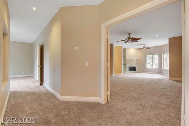 3769 Mesa Linda Drive Property Photo 16