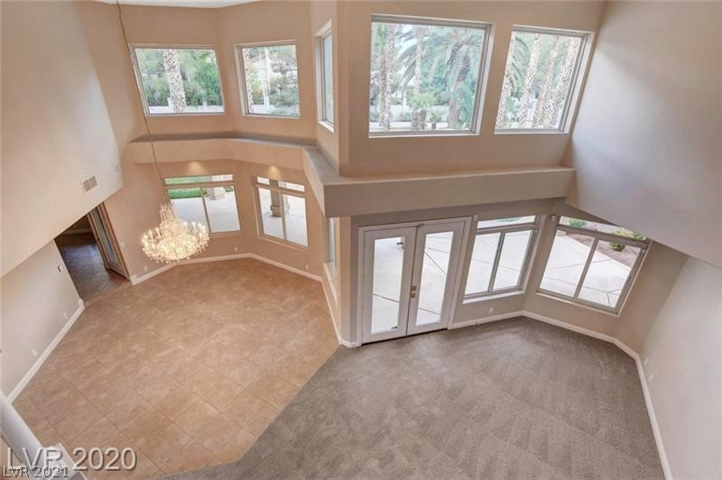 3769 Mesa Linda Drive Property Photo 18