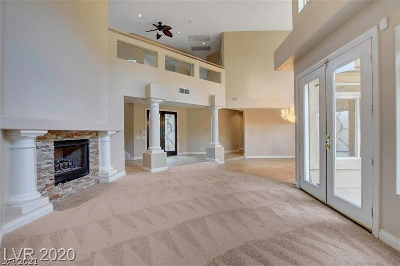3769 Mesa Linda Drive Property Photo 20