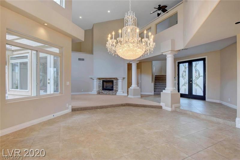 3769 Mesa Linda Drive Property Photo 21