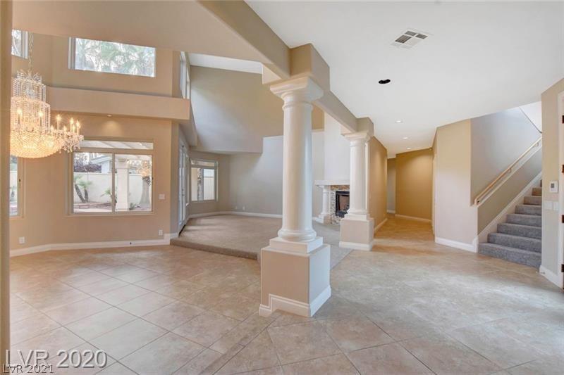 3769 Mesa Linda Drive Property Photo 22