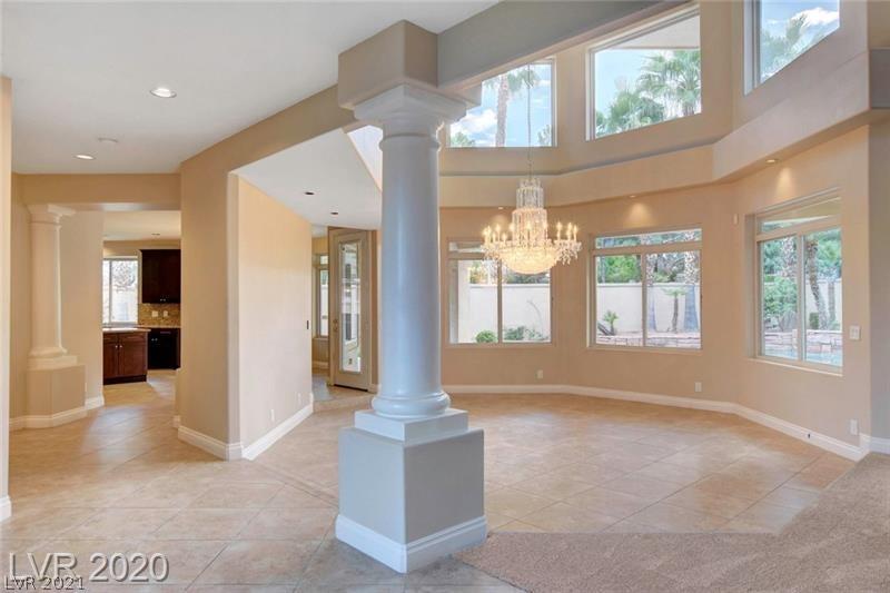 3769 Mesa Linda Drive Property Photo 23