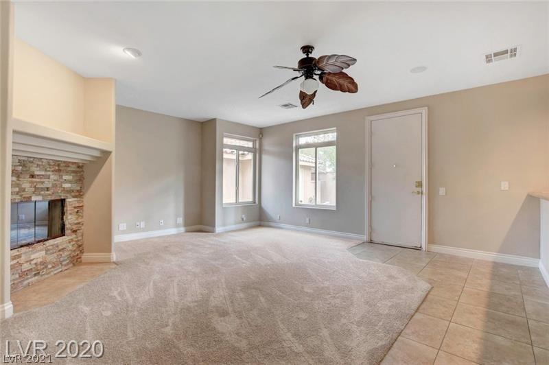 3769 Mesa Linda Drive Property Photo 24