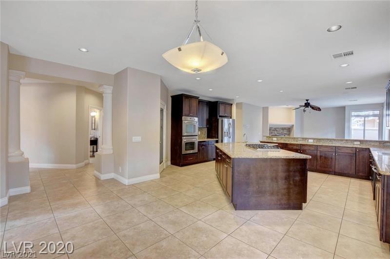 3769 Mesa Linda Drive Property Photo 25