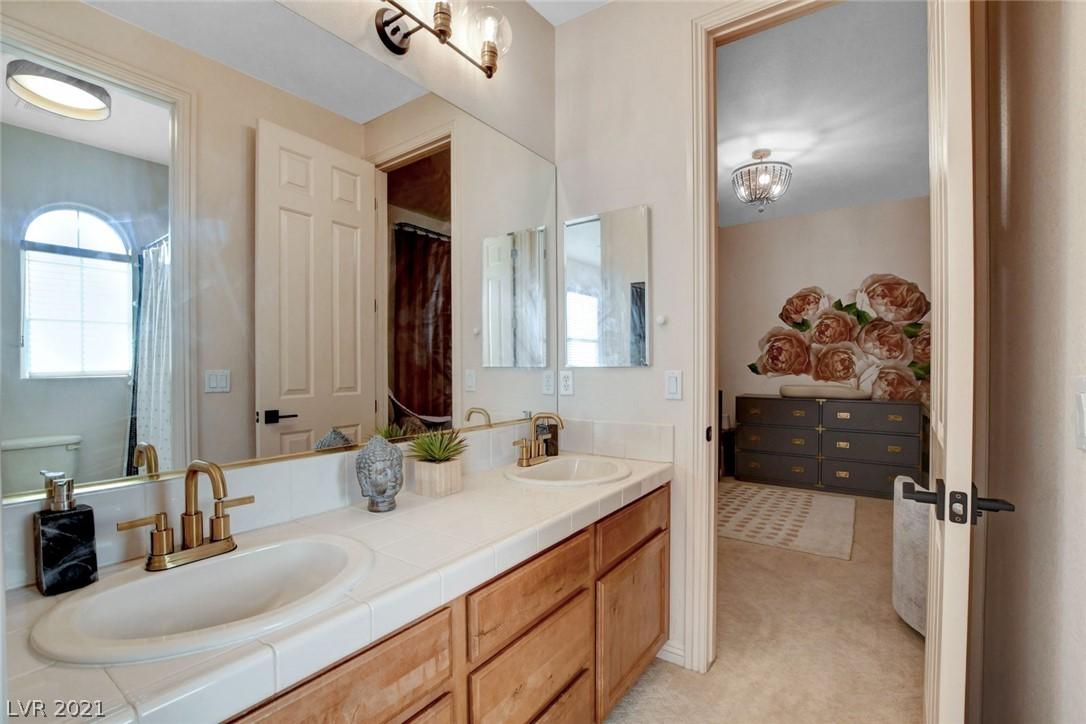 308 Round Stone Court Property Photo 42