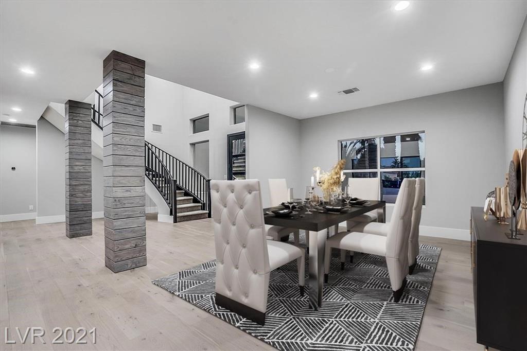 1700 Silver Oaks Street Property Photo 6
