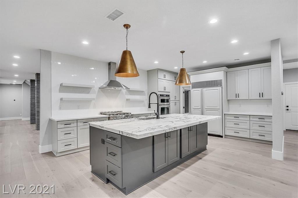 1700 Silver Oaks Street Property Photo 15
