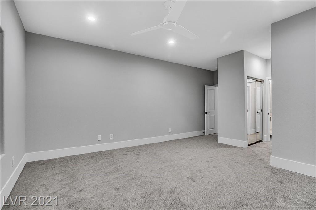 1700 Silver Oaks Street Property Photo 22