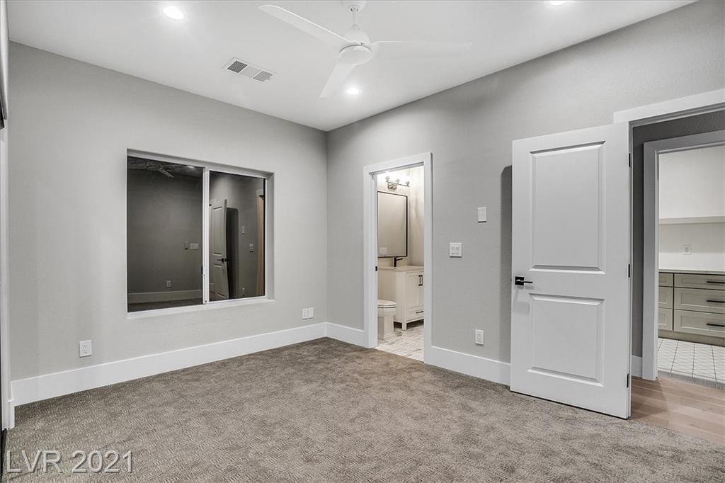 1700 Silver Oaks Street Property Photo 28