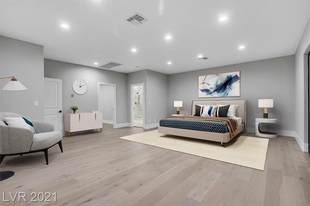 1700 Silver Oaks Street Property Photo 33