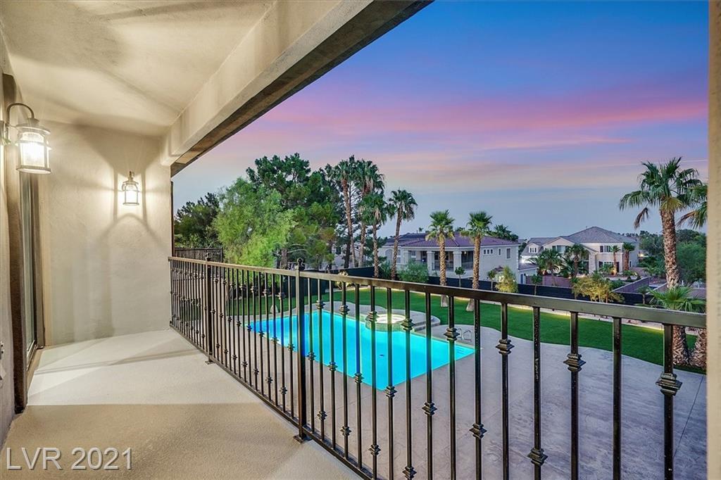1700 Silver Oaks Street Property Photo 36