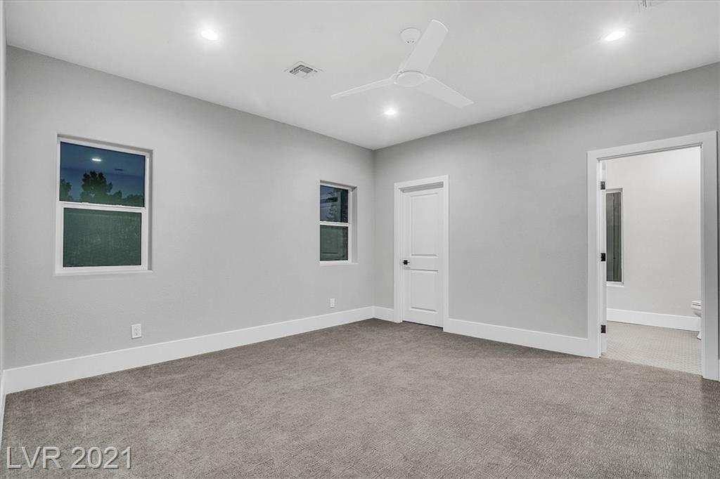 1700 Silver Oaks Street Property Photo 41