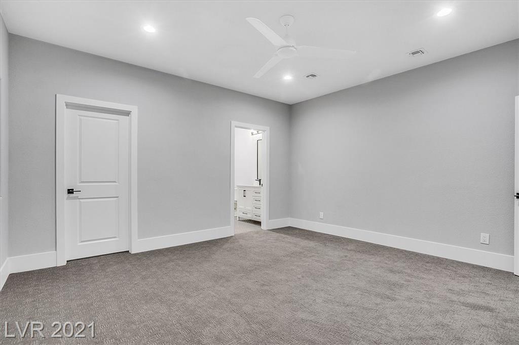 1700 Silver Oaks Street Property Photo 42
