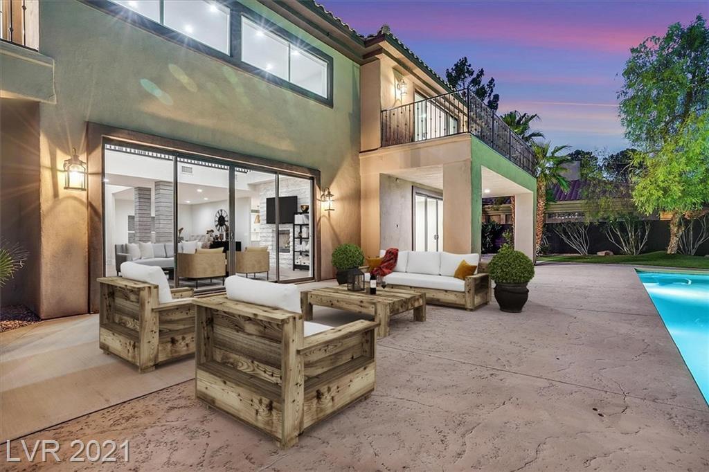 1700 Silver Oaks Street Property Photo 46