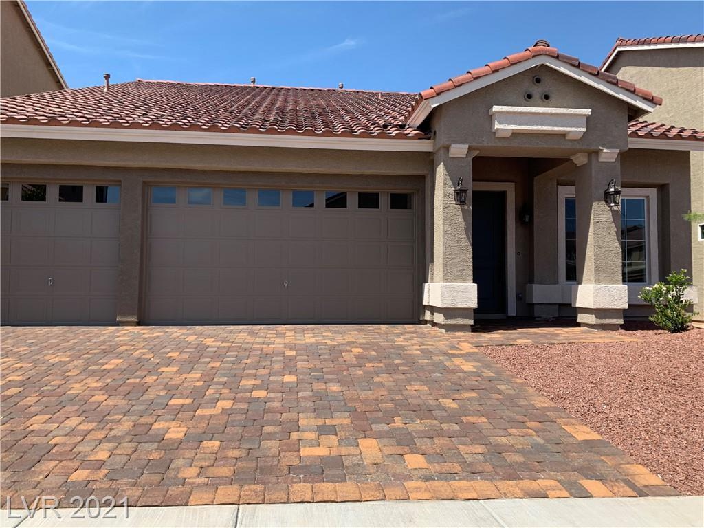 5892 Brimstone Hill Avenue Property Photo 1