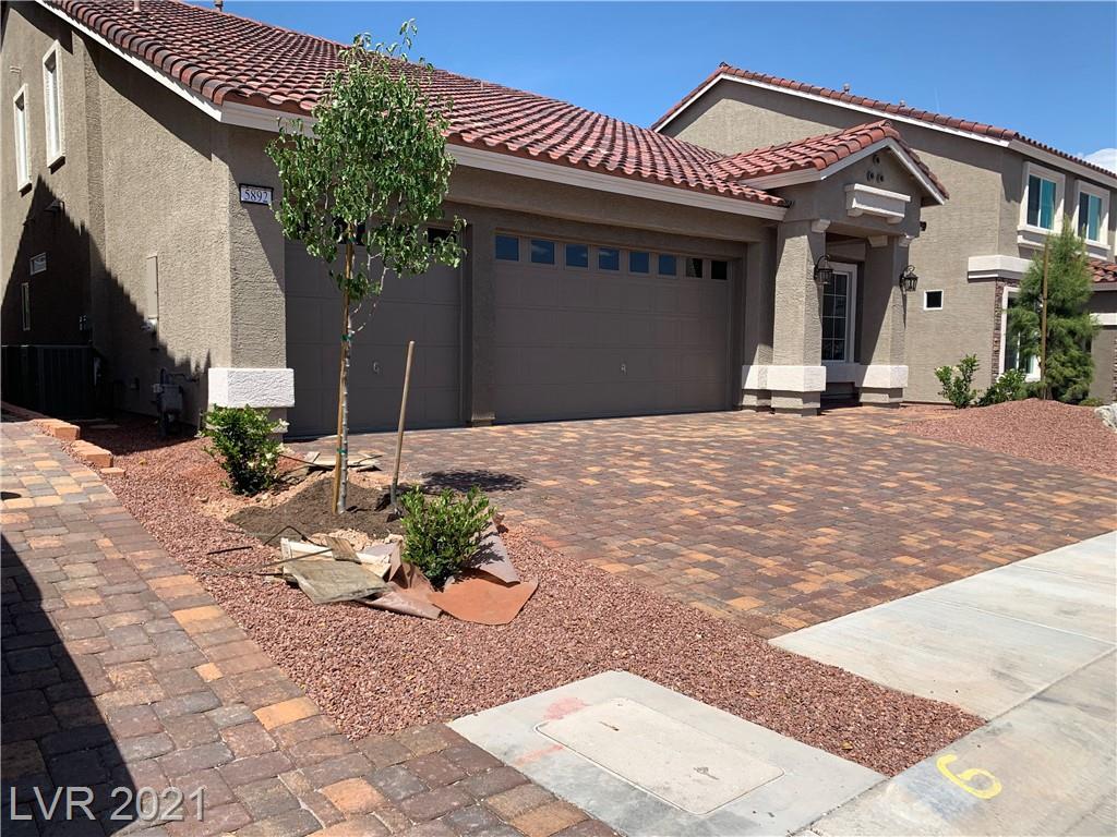 5892 Brimstone Hill Avenue Property Photo 2