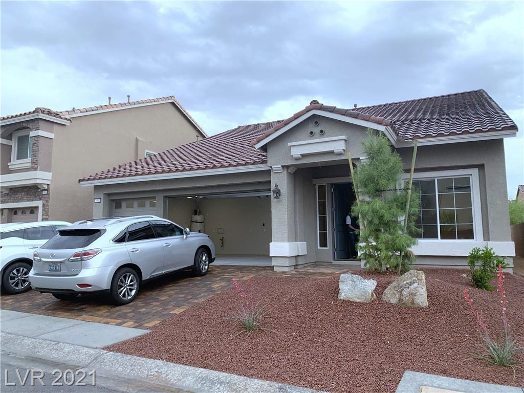 5892 Brimstone Hill Avenue Property Photo 4