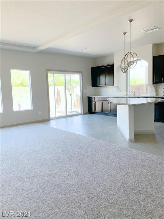 5892 Brimstone Hill Avenue Property Photo 5
