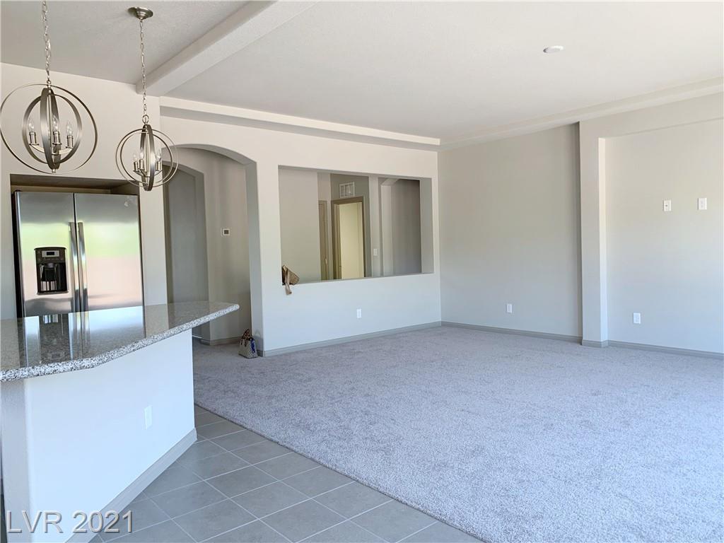5892 Brimstone Hill Avenue Property Photo 8