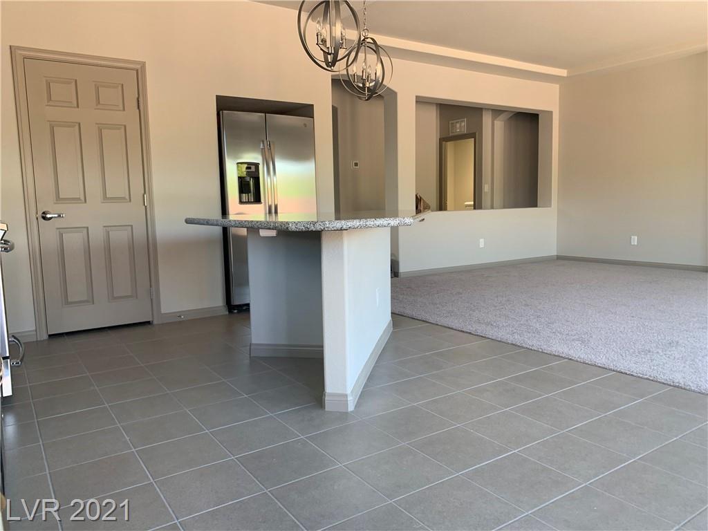 5892 Brimstone Hill Avenue Property Photo 9