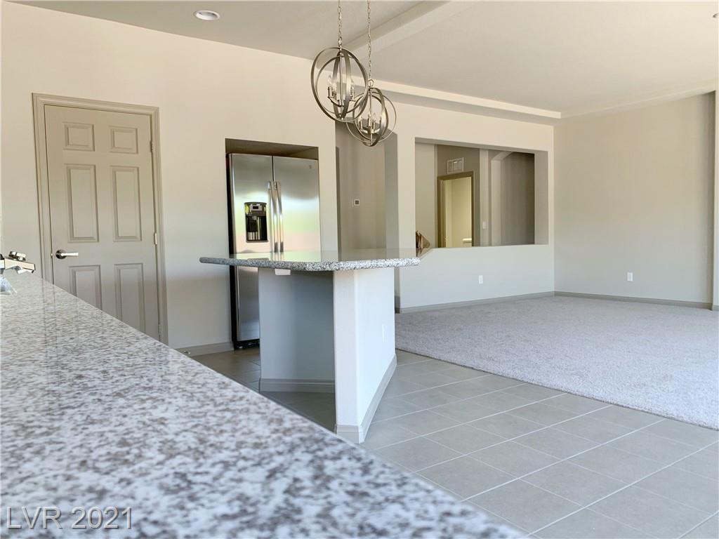 5892 Brimstone Hill Avenue Property Photo 10