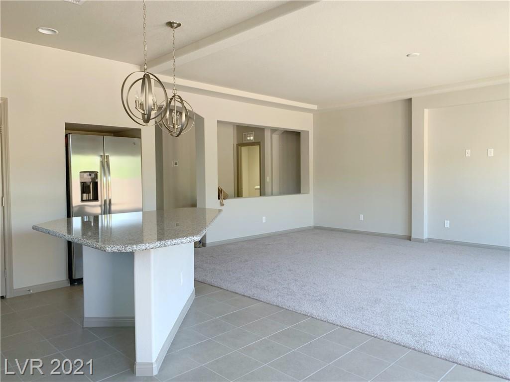 5892 Brimstone Hill Avenue Property Photo 11