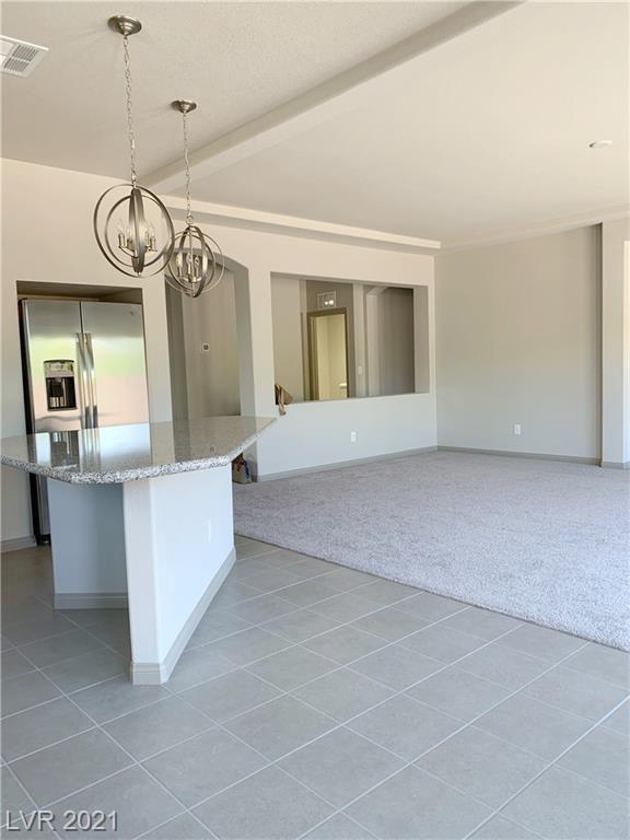 5892 Brimstone Hill Avenue Property Photo 12