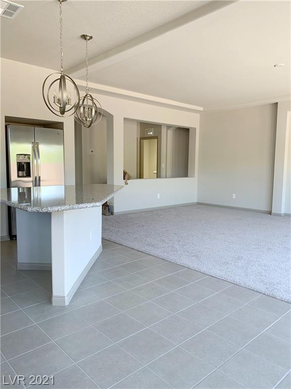 5892 Brimstone Hill Avenue Property Photo 13