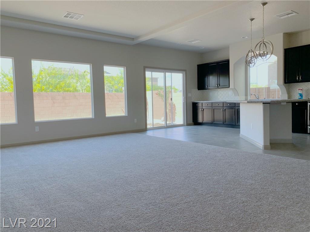 5892 Brimstone Hill Avenue Property Photo 14