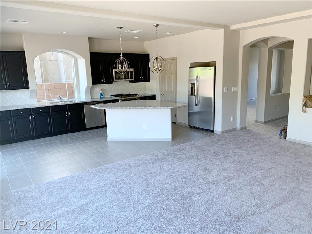 5892 Brimstone Hill Avenue Property Photo 15
