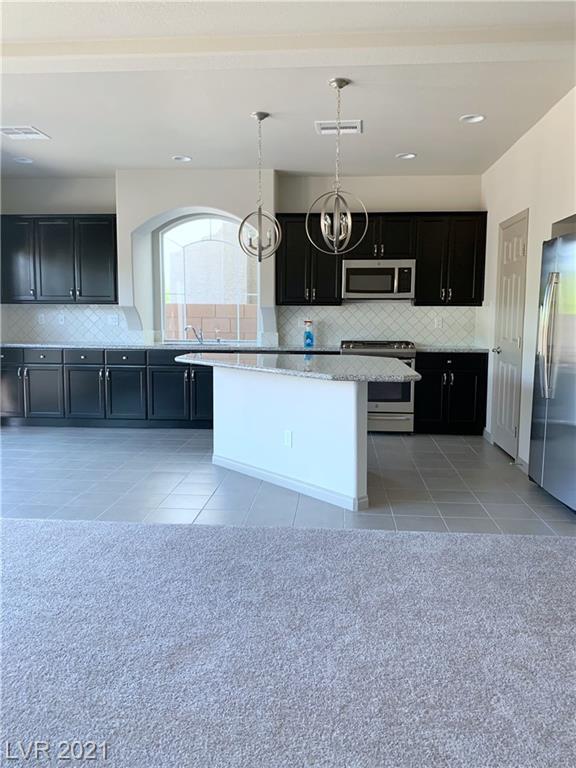 5892 Brimstone Hill Avenue Property Photo 16