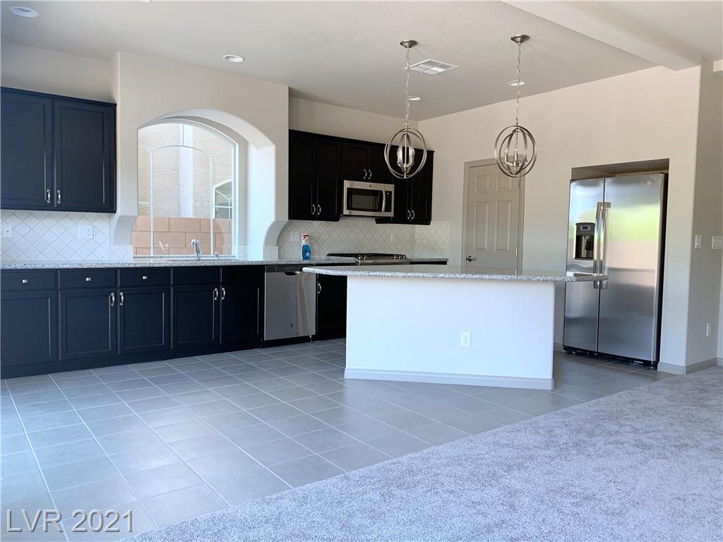 5892 Brimstone Hill Avenue Property Photo 18