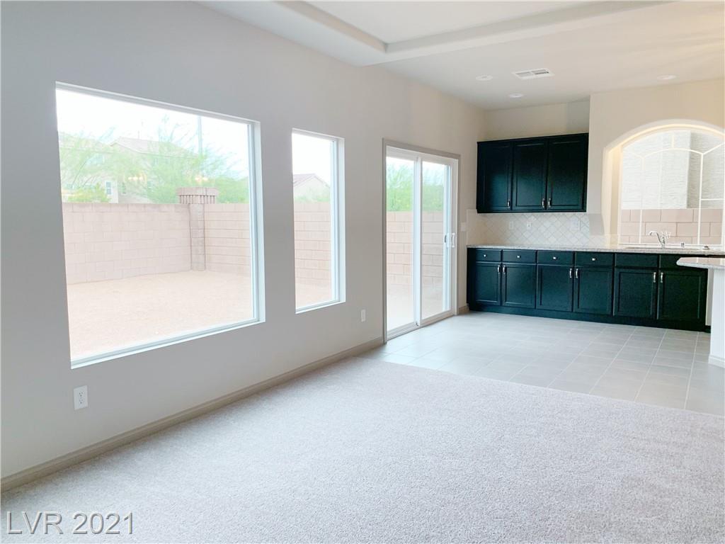 5892 Brimstone Hill Avenue Property Photo 19