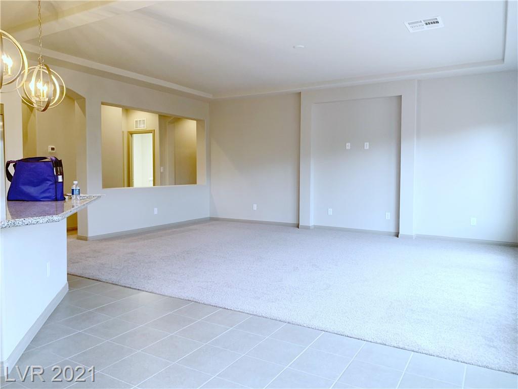 5892 Brimstone Hill Avenue Property Photo 20