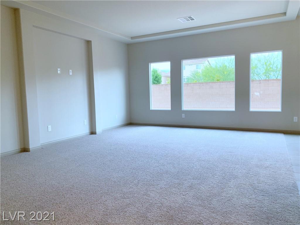 5892 Brimstone Hill Avenue Property Photo 21