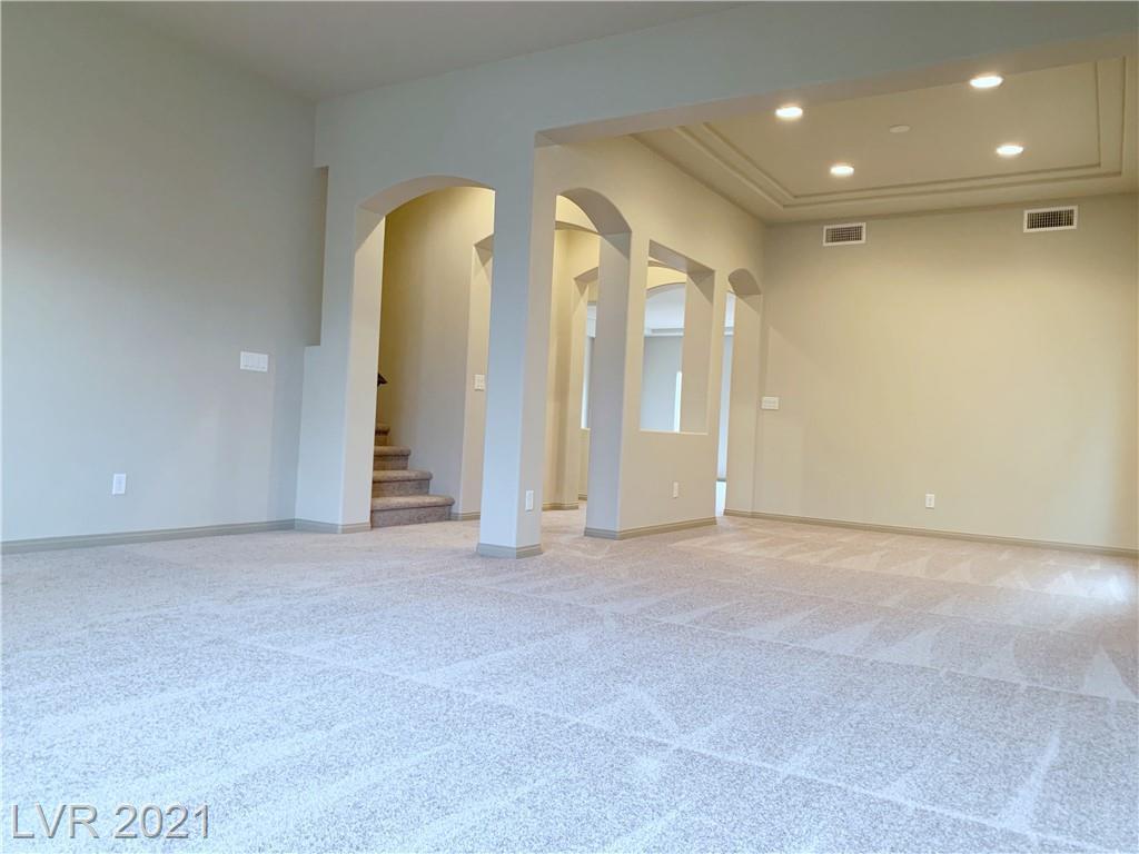 5892 Brimstone Hill Avenue Property Photo 23