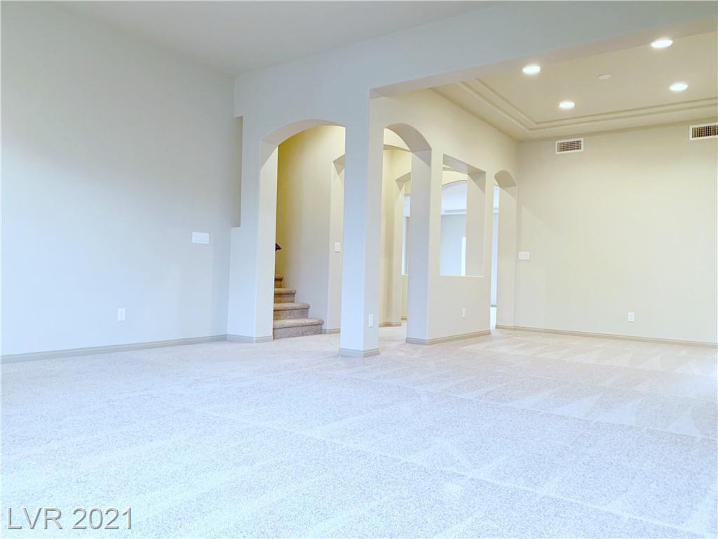 5892 Brimstone Hill Avenue Property Photo 24
