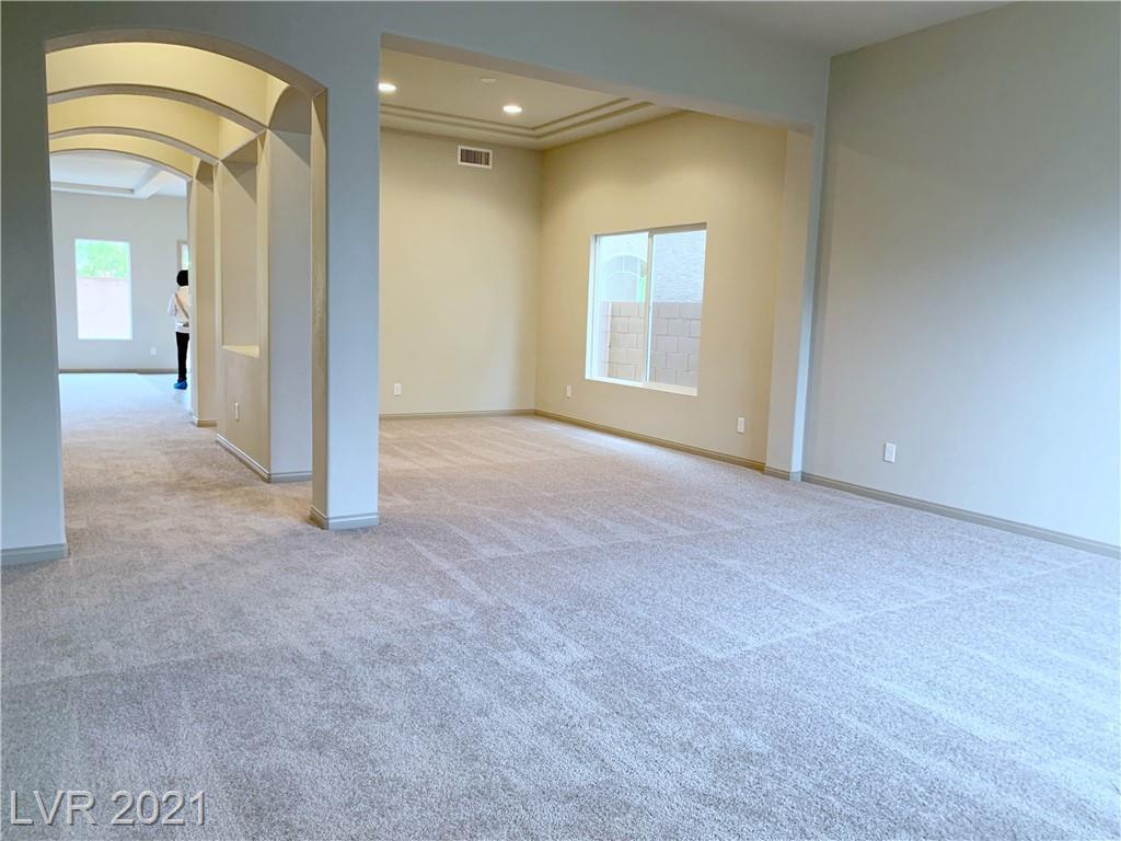 5892 Brimstone Hill Avenue Property Photo 25