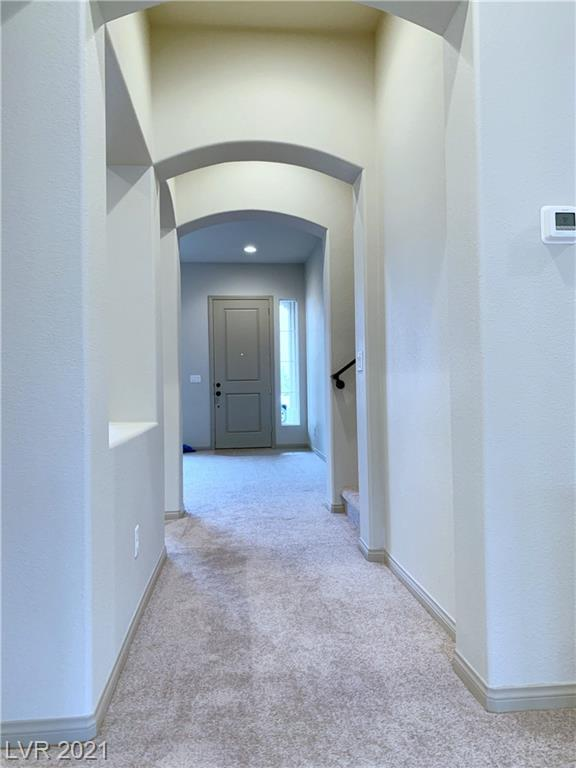 5892 Brimstone Hill Avenue Property Photo 26