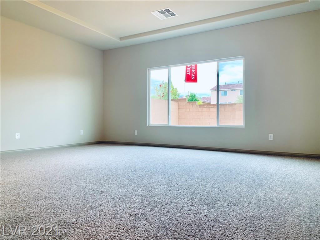 5892 Brimstone Hill Avenue Property Photo 31