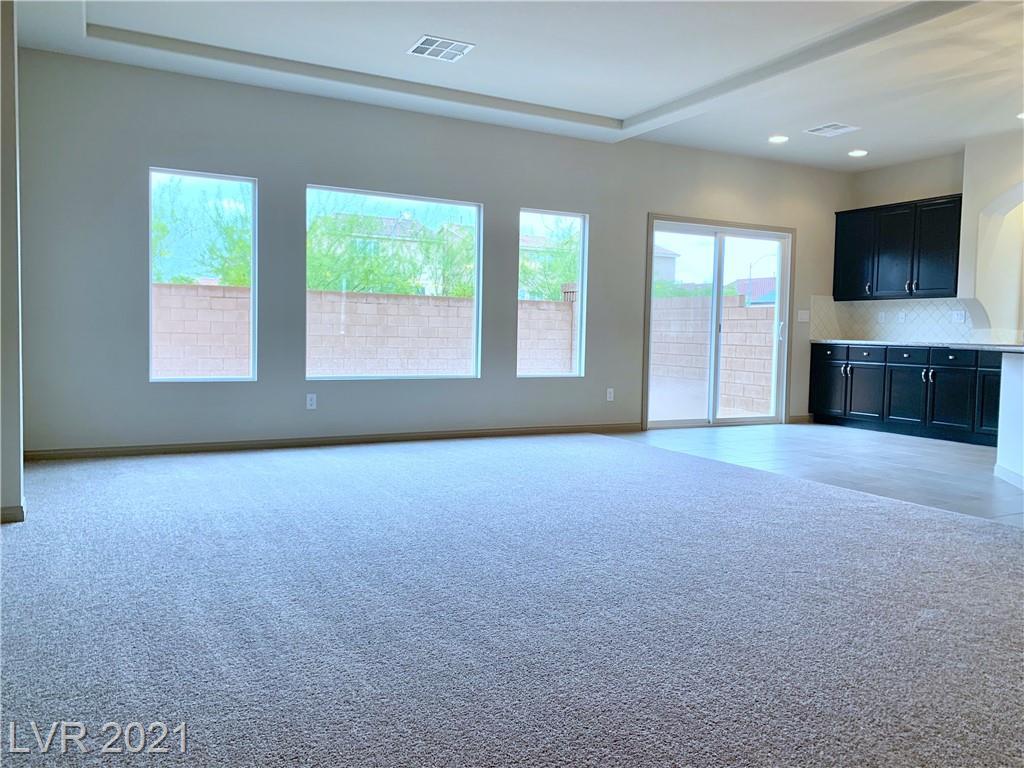 5892 Brimstone Hill Avenue Property Photo 32