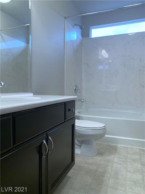5892 Brimstone Hill Avenue Property Photo 33