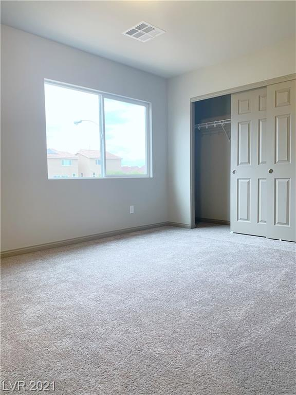 5892 Brimstone Hill Avenue Property Photo 34