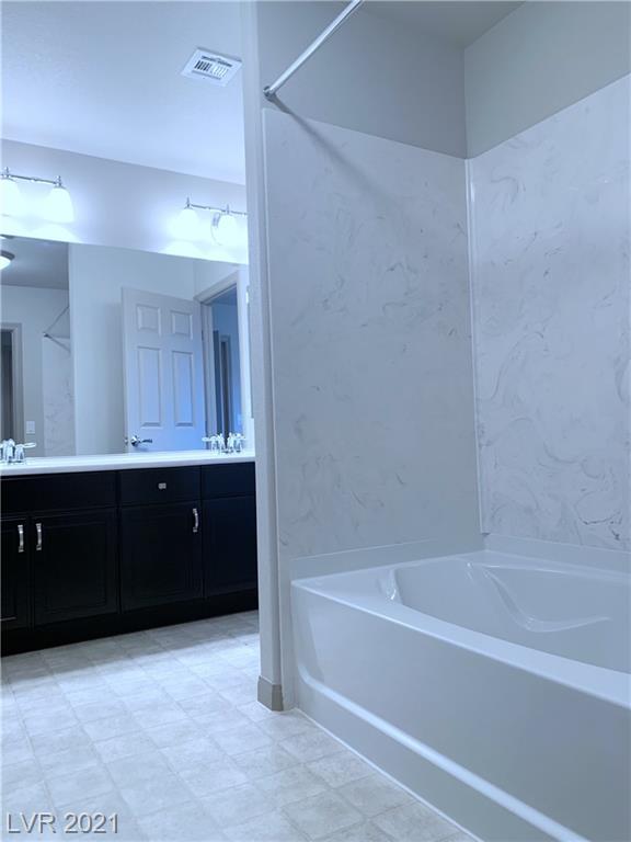 5892 Brimstone Hill Avenue Property Photo 36