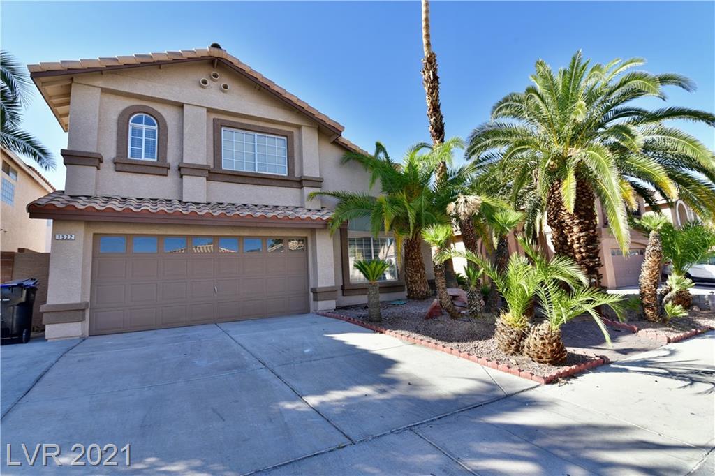 1522 Plain Sight Avenue Property Photo