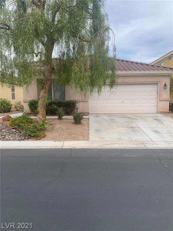 254 Duck Hollow Avenue Property Photo
