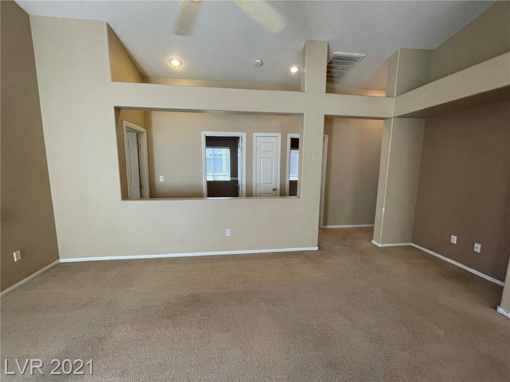8545 Gracious Pine Avenue Property Photo 5