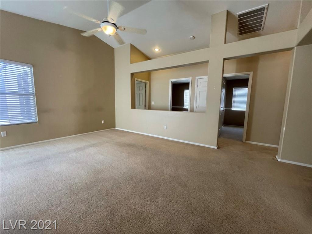 8545 Gracious Pine Avenue Property Photo 6