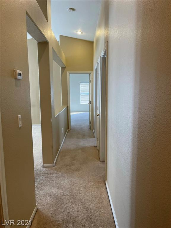 8545 Gracious Pine Avenue Property Photo 10